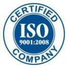 12066965-johnsbyrne-is-an-iso-certified-company_4097.jpg